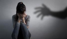 Kuriózní fobie, o kterých se příliš nemluví