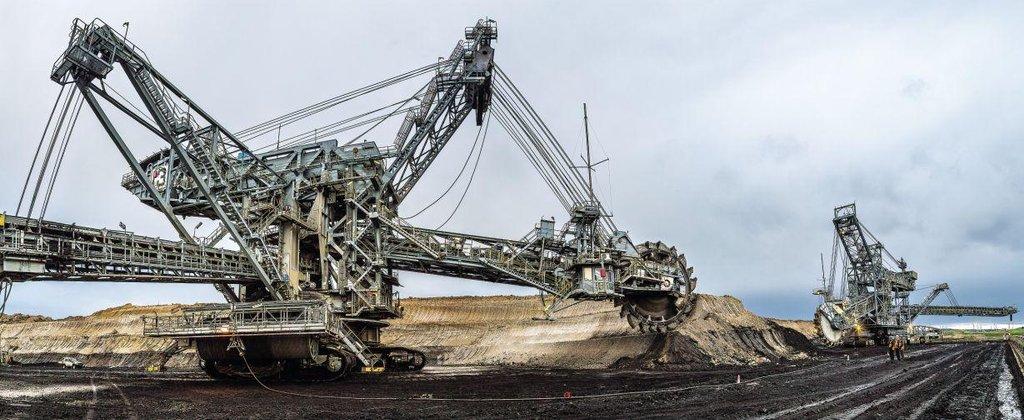 Austrálie dosud získává plných 76 procent energie uhlím, pomoci s vodní energetikou mohou i české firmy