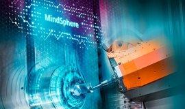 MindSphere, ilustrace