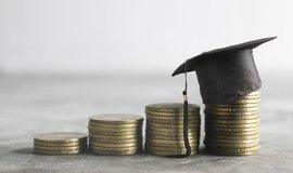 Poplatky za prodloužení studia