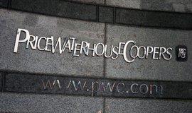 PricewaterhouseCoopers, ilustrační foto