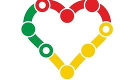Logo Hnutí pro Prahu