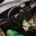 Poctivá zkouška technického stavu vozidla si žádá čas.
