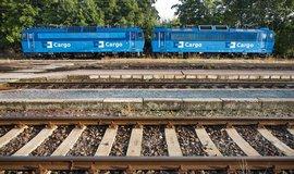 Osekané vedení drah dalo nové smlouvy manažerům ČD Cargo