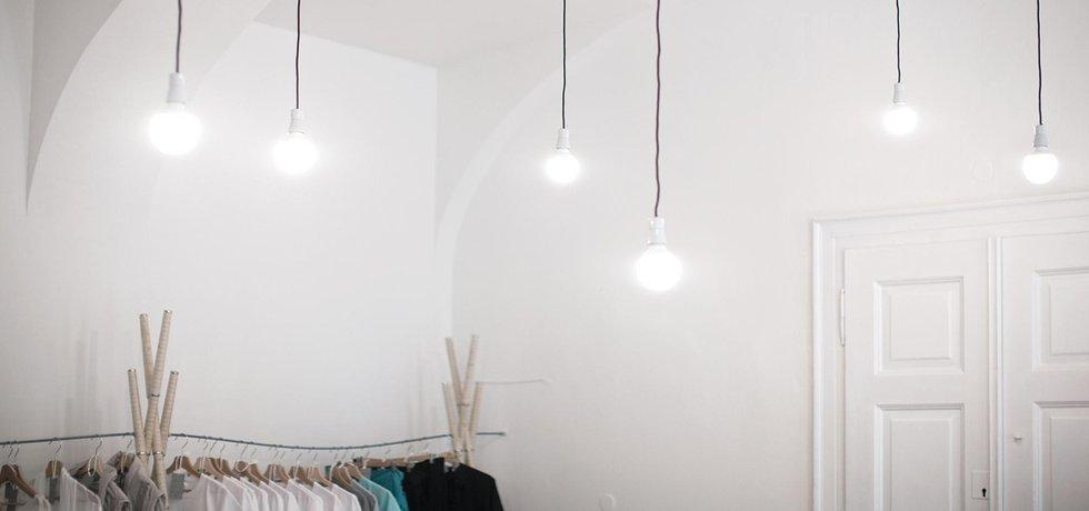 Designový butik 100Class