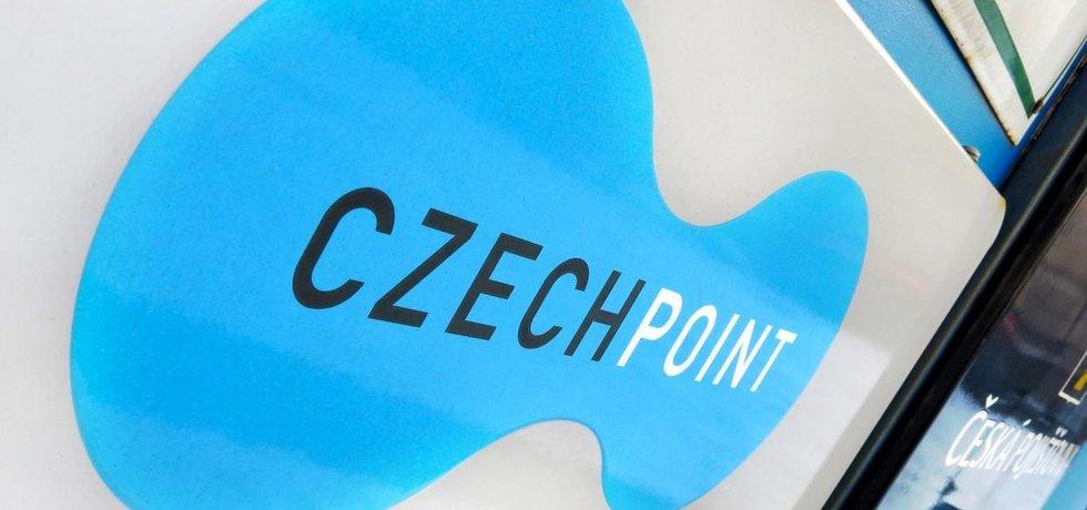 Blíží se konec CzechPointu?