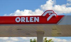 PKN Orlen, ilustrační foto