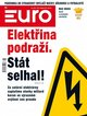 Euro 8/2010