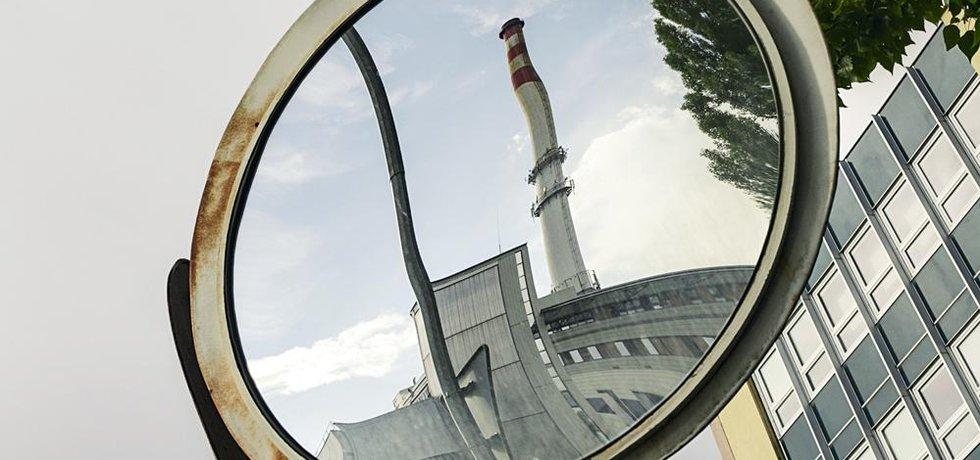 Bez podpory přijde teplárna v Českých Budějovicích o miliony ročně.