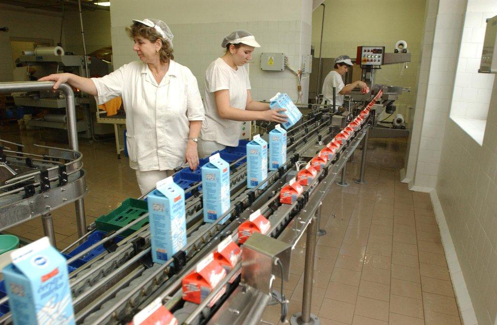 Z holdingové stáje Agrofertu obchoduje se státními rezervami dodavatel masa Animalco a hlavně mlékárny Olma a Hlinsko.