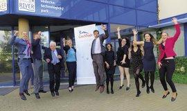 Sourcing Days Tschechien se pravidelně konají v Plzni, účastní se jich zástupci významných německých firem