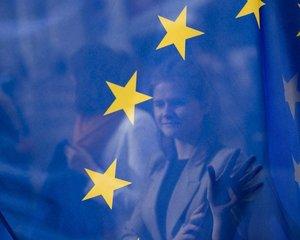 Ministerstvo průmyslu poradí, jak podnikat na vnitřním trhu EU