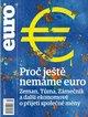 Euro 22/2015