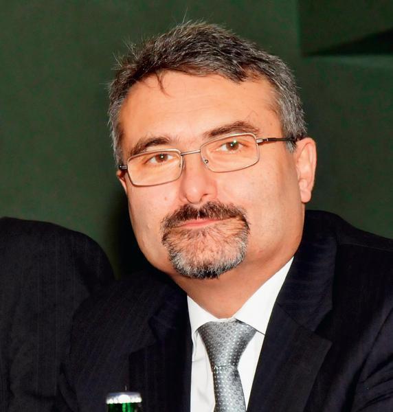 Pavel Horák.