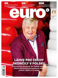 Euro 28-29/2020