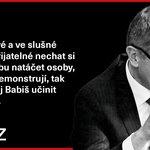 14 důvodů, proč by Andrej Babiš neměl vykonávat funkci ministra financí