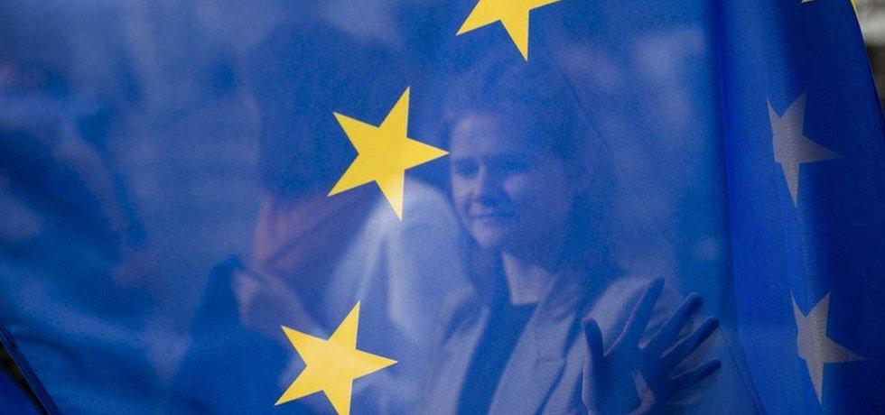 Podnikání v EU, ilustrační foto