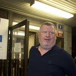 Lobbista Ivo Rittig (na snímku) obviněný v kauze tunelování firmy Oleo Chemical byl propuštěn 27. září na svobodu. Celkem má být propuštěno pět z deseti obviněných, ale u jednoho z nich žádá státní zástupce odebrání pasu. Pro zbylých pět lidí navrhlo pražské vrchní státní zastupitelství vazbu.