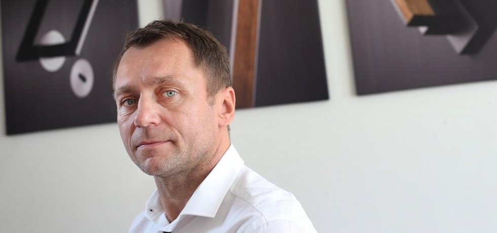 Ivo Ulich