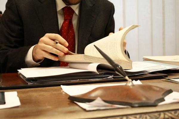 dokumenty, jednání, management, pero, podpis, smlouva