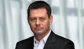 Dividenda do Švýcar: Sazka Group vyplatí Komárkově KKCG téměř čtyři miliardy korun