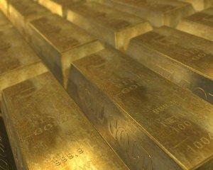 Proč se vyplatí investovat do drahých kovů?