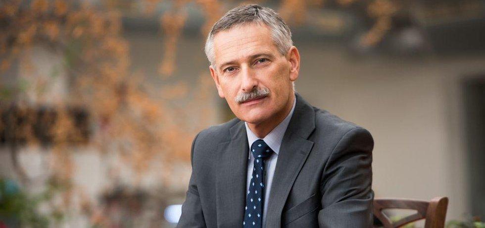 Petr Polanský