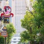 10. Ambassador City Jomtien (Pattaya, Thajsko) - 4 219 pokojů