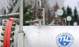 Rusko a Bělorusko se dohodly na vyčištění ropovodu Družba, ropa poteče v červnu