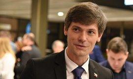 Marek Hilšer