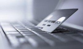 internetové bankovnictví - ilustrační foto