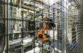 Příchozí pracovní síla možná nedokáže pokrýt ani obory, jichž se robotizace nedotkne