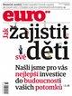 Euro 32-33/2014