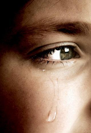 Etika bolesti a utrpení