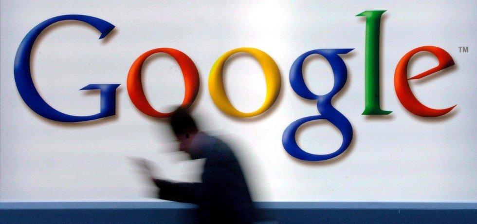 Google v roce 2017 převedl 20 miliard eur do daňového ráje na Bermudách
