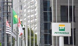 Petrobras, ilustrační foto