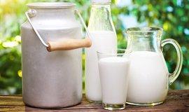 Čerstvé mléko s trvanlivostí 40 dní? Američané dotáhli sovětský nápad