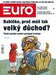 Euro 17/2010