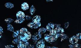 Slavné diamanty