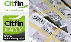 Konec vysokých poplatků za zahraniční platby
