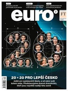 Euro 30-21/2020