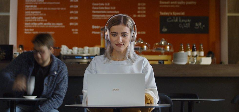 Office 365 poskytuje ochranu napříč různými zařízeními.