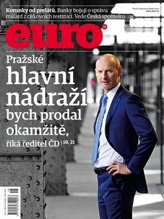 Euro 18/2013