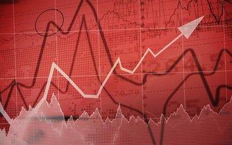 MMF zlepšil výhled růstu globální ekonomiky, ilustrační foto