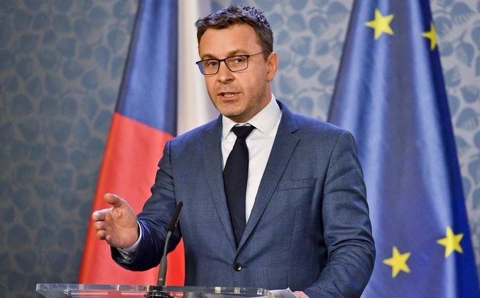 Vladimír Kremlík