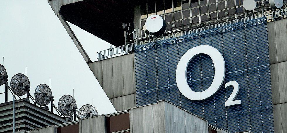 O2 svoje ambice nekomunikuje, je ale jasné, že pevné linky jsou jen doplňkem jeho služeb