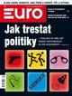Euro 21/2010