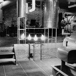 Americký rychlý reaktor EBR-I.