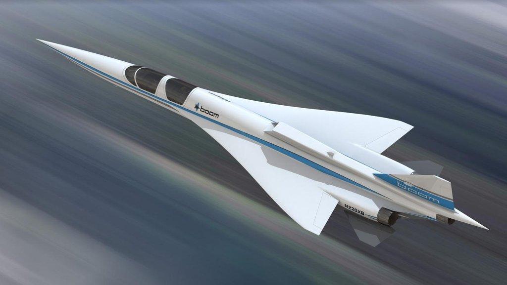 Doprava budoucnosti: kdo a co bude konkurovat hyperloopu?