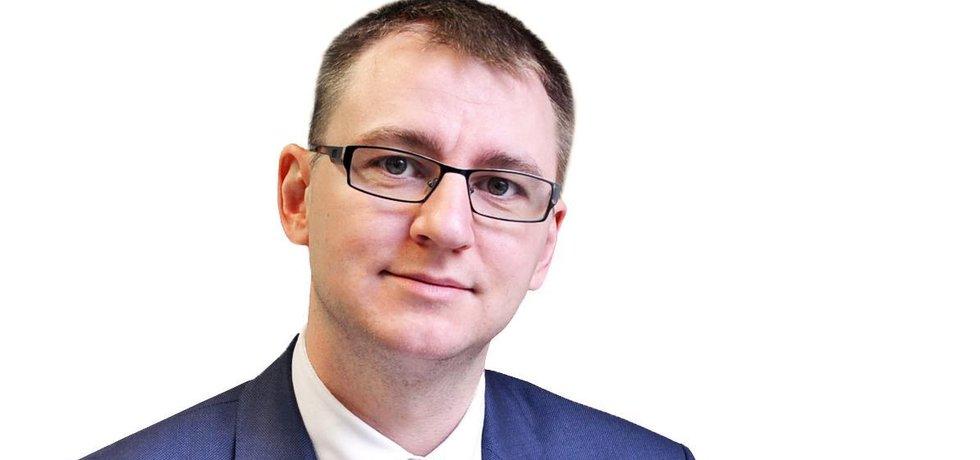 Tomáš Valášek, Insolvence 2008
